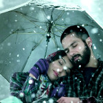 shahid-kapoor-and-shraddha-kapoor-haider-movie-photos-new