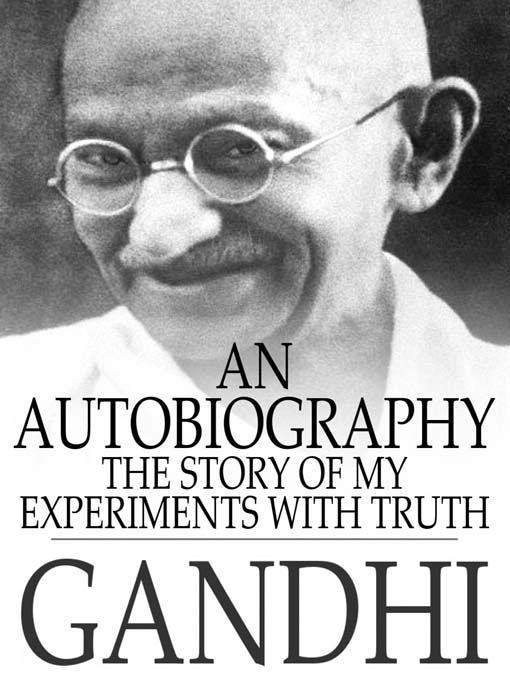 the-story-of-my-experiments-with-truth