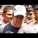 Voting advice to all by super star Salman Khan