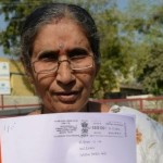 Jashodaben: India PM Narendra Modi's offended wife airs safety concerns
