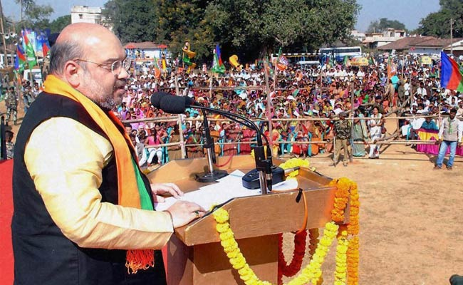 Amit_Shah_650_rally_generic_20Nov14_1