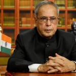 Pranab Mukherjee says India must help Commonwealth countries create S&T