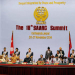 Disregard Pak, counter China: Modi's South Asia system uncovers itself at SAARC