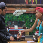 bigg-boss-8-gautam-gulati-diandra-soares-bathroom-scene-shocks-viewers