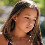 bigstock-Beautiful-Sad-Teenage-Girl-302250
