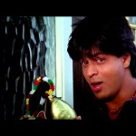 Dilwale Dulhania Le Jayenge – NEW TRAILER – Celebrating 1000 Weeks