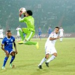 football-indias-new-league-says-more-popular-than-serie-a