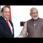 India does not discount meeting between PM Modi, Nawaz Sharif in Nepal