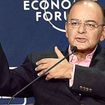 Jaitley Tells Bankers to act Professionally