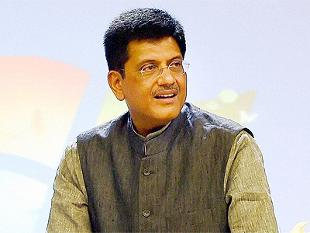 power-minister-piyush-goyal-says-government-will-act-soon-to-resolve-fuel-issue