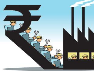 rupee-gains-8-paise-to-61-86-against-dollar-in-early-trade