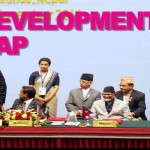SAARC Day Two: 7 Quotes from Modi