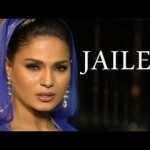 Veena Malik sentenced to 26YEARS of JAIL for BLASPHEMY