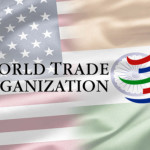US invites memorable WTO manage India on the board