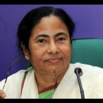 BJP leader apologizes for utilizing foul dialect against Mamata