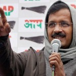 AAP may discharge third rundown of candidates for Delhi polls today