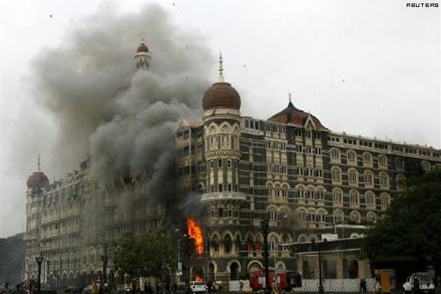 2611-mumbai-terror-attacks-trial-in-pakistan-adjourned-till-june-11_050614050926