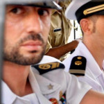 SC rejects Italian marine's request for augmentation of stay in Italy