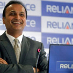 Two Reliance gatherings tie up with two Mitsui firms from Japan