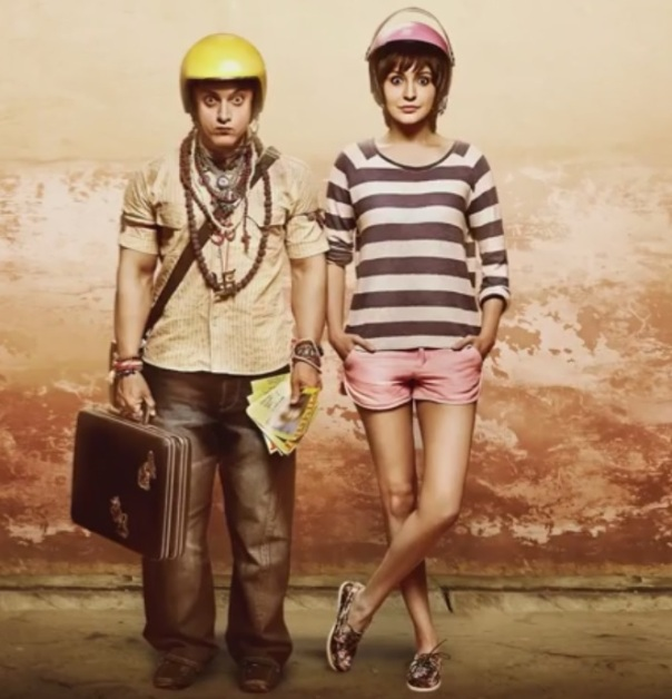 Anushka-Sharma-in-Police-Avatar-in-The-New-Motion-Poster-of-P.K.