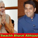 Narendra-Modi-and-Kapil-Sharma-compressed