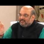 BJP against forceful conversions, says party chief Amit Shah