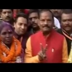 BJP wins Jharkhand, Raghubar Das front runner for chief minister's post