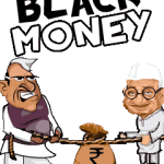 black_money.png_480_480_0_64000_0_1_0