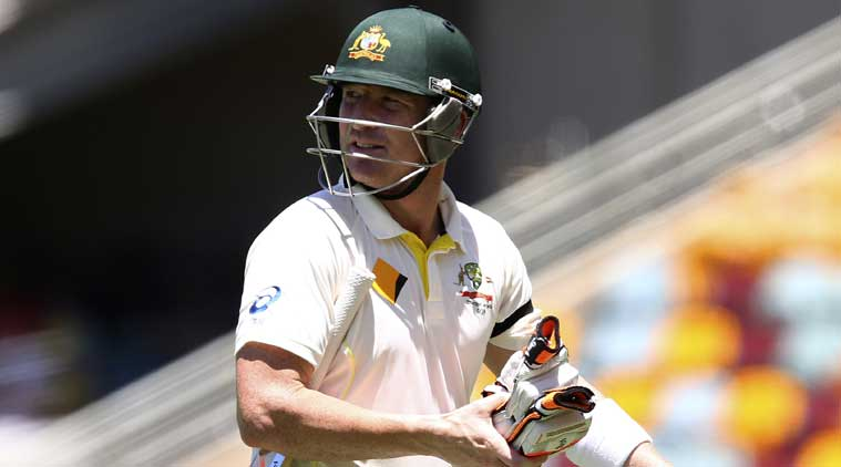brad-haddin_m_-india-vs-aus