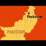 Breaking News – Over 100 children killed in Taliban attack on Peshawar school