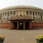 Conversion issue rocks Parliament once again