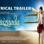 Official: Hawaizaada Theatrical Trailer | Ayushmann Khurrana,Pallavi Sharda