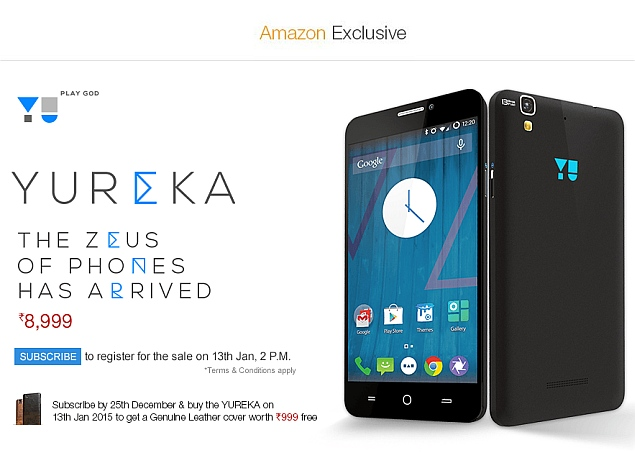 yureka_registration_amazon