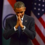 Obama nudges India on religious flexibility, says everybody has right to declare confidence