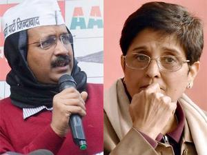 Kejriwal-vs-Bedi-How-the-titans-match-up