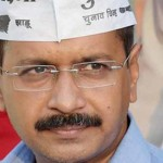 Get prepared to serve Delhi and make it ok for ladies: Arvind Kejriwal to AAP unit