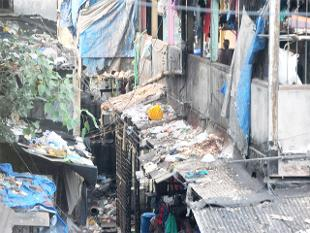 maharashtra-government-plans-revamp-of-mumbai-chawls
