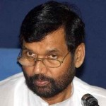 Paswan says NDA will battle Bihar surveys under Narendra Modi