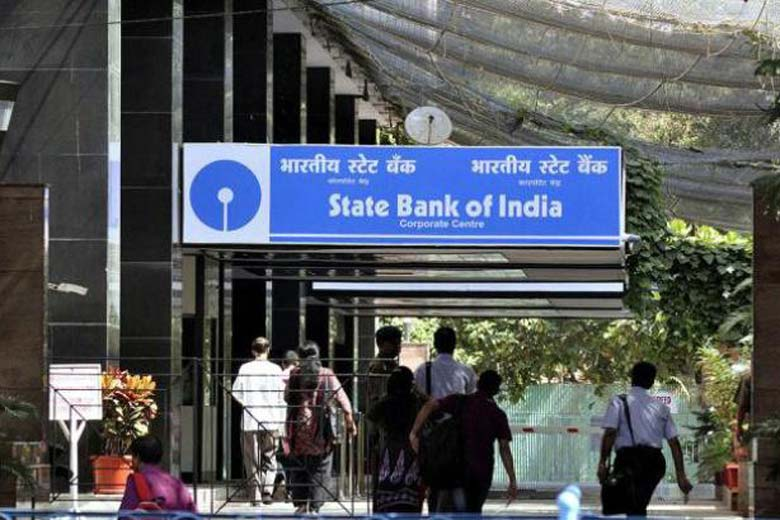 SBI to raise Rs 15,000 crore through open issue