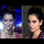 Shraddha Kapoor finds inspiration in Kangana Ranaut