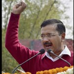 Aam Aadmi Party's Govt to give officers a free hand to accomplish targets