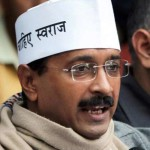 Arvind Kejriwal's Aam Aadmi Party govt cuts Delhi force levy by 50 pct