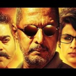 Ab Tak Chappan 2 | Full Movie Review | Nana Patekar