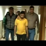 Espionage case: 5 senior officials of energy companies arrested