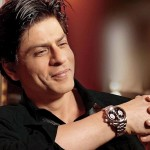 shahrukh-khan-the-don-hd-wallpaper-1300px807p_1416756922_1416756931