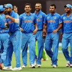 1425289079india-celebrate-worldcup