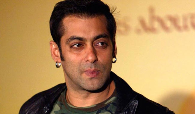 2002 hit-n-run case: Salman to venture into box today