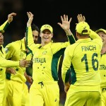 India versus Australia, World Cup 2015 semi-last: Australia beat India by 95 runs, achieve last