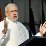 Modi says India ought to attempt to cut oil imports by 10 percent in 2022