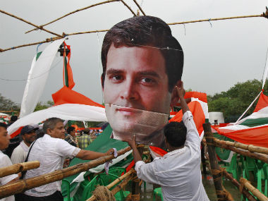 RahulGandhi_Reuters_NEW_POSTER